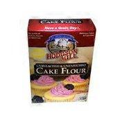Hodgson Mill Unbleached & Unenriched Cake Flour