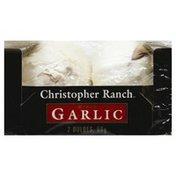 Produce Garlic, D'ail