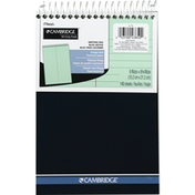 Mead Writing Pad, Bloc-Notes