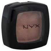 NYX Professional Makeup Eyeshadow, Nutmeg 118