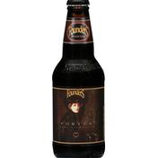 Founders Beer, Porter