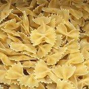 Medallion Farfalle Pasta