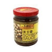 Lee Kum Kee Soybean Sauce