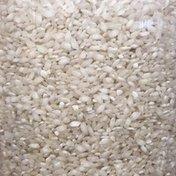Lundberg Family Farms White Arborio Rice