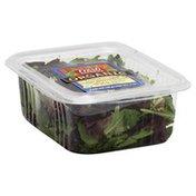 Fresh Express Salad, Fresh Herb