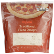 Hy-Vee Traditional Pizza Dough