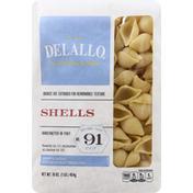 DeLallo Shells  #91