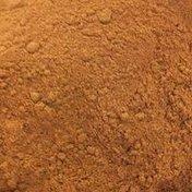 Frontier Ground Vietnamese Cinnamon