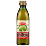 Our Family Extra Virgin Olive Oil