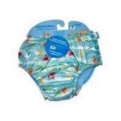 iPlay Boys' Swim Diaper - 24 Months