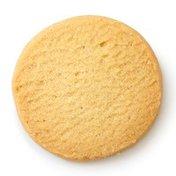 Gourmet Shortbread Sugar Cookie
