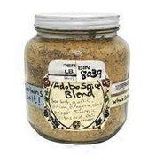Whole Spice Adobo Spice Blend