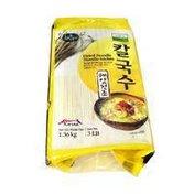 Kalgukso Dried Noodle