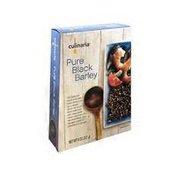 Culinaria Pure Black Barley