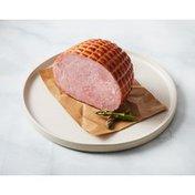 Hempler's Natural Half Boneless Ham