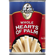 Season Brand Hearts Of Palmond Whole