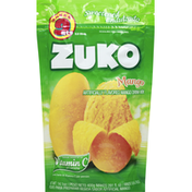 Zuko Drink Mix, Mango