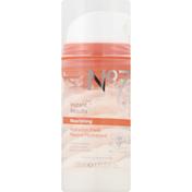 No7 Hydration Mask, Nourishing