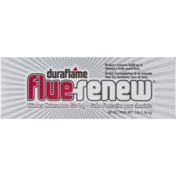 Duraflame Duraflame Flue-renew Chimney Maintenance Fire Log