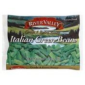 River Valley Green Beans, Italian