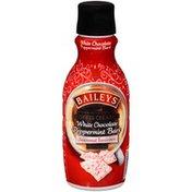 Baileys Non Alcoholic White Chocolate Peppermint Bark Coffee Creamer