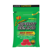 Jelly Belly Extreme Sport Beans, Watermelon