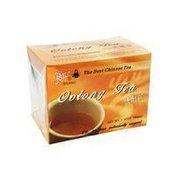 Tasty Joy Oolong Tea