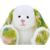 Animal Adventure Toy, Rosy Posy