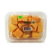 Organic Squash Butternut