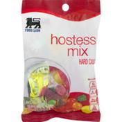 Food Lion Hard Candy, Hostess Mix, Bag