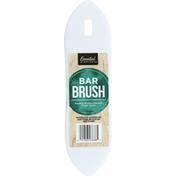 Essential Everyday Bar Brush