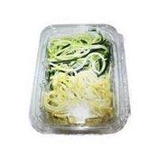 Zucchini & Summer Squash Noodles