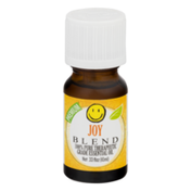 Healing Solutions 100% Pure Therapeutic Grade Essential Oil  Joy Blend