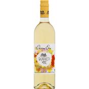 Chateau Elan Summer Wine