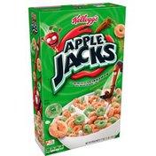 Kellogg's Kellogg's Apple Jacks Cereal Original