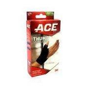Ace Large / Extra Large Thumb Stabilizer