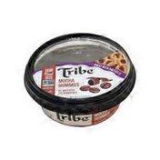 Tribe Mocha Hummus