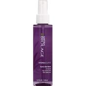 Biolage Spray, Hydra-Seal, for Dry Hair