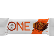 One Flavored Protein Bar, Peanut Butter Pie