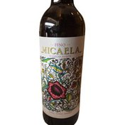 Bodegas Baron Micaela Fino Sherry