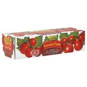 Mission Pride Tomato Paste