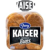 Franz Buns, Kaiser, Premium