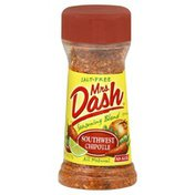 Mrs. Dash Seasoning Blend, Southwest Chipotle