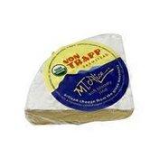Mt Alice Cheese