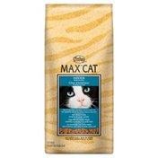 Nutro Cat Food, Indoor, Weight Control