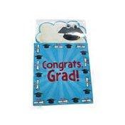 American Greetings Tech Humor Neutral Graduation Card