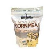 Bow & Arrow Indian Blend Cornmeal