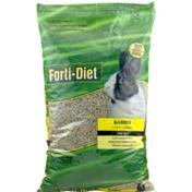 Forti-Diet Rabbit Daily Diet Food