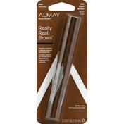 Almay Brow Mascara, Light Brown 010