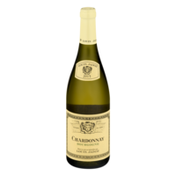 Louis Jadot Wine Chardonnay